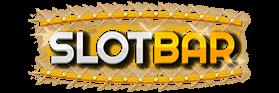 Slotbar | Slotbar Casino Rehberi – Slotbar Giriş